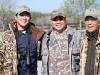 deer-hunt-dr-wong-009a