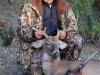 deer-hunt-dr-wong-017